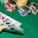 How To Play Casino 3 Card Poker