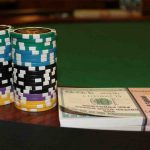 Casino Bankroll Strategies
