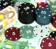 Casinos Accepting The Euro