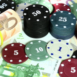 Online Casinos Accepting The Euro