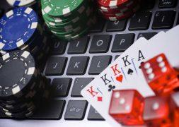 Casinos For Macintosh PC