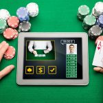 Information on Click2Pay Casino Deposits
