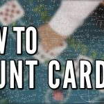 Learn How To Count Cards