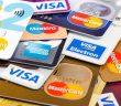 Credit Card Casino Deposits