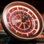 Learn To Play Roulette Online