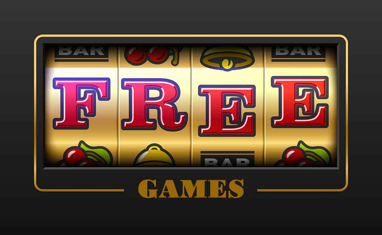 Best Free Online Casinos