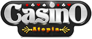 Casino Atopia Online